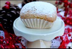 Un dulce navideño que nunca había hecho; tengo que decir que nada que ver con las del super, estas están deliciosas!! nada más sacarl...