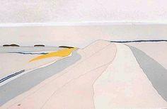 Philip Hughes - Francis Kyle Gallery