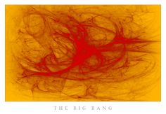 THE BIG BANG by Catalin Petre on 500px Bigbang, Bangs, Digital Art, Tapestry, Decor, Hanging Tapestry, Decoration, Fringes, Tapestries