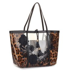 wholesale purses and handbags | Women Bags from China, Women Bags wholesalers, suppliers, exporters ...