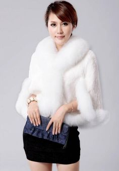 Find More Fur & Faux Fur Information about New 2016 Arrival Winter Warm Fashion Women Import Coat Fur High Grade Faux Fur Coat Fox Fur Coat Size: S XXL,High Quality coated magnet,China coat shop Suppliers, Cheap coated lenses from DANEL 008 Store on Aliexpress.com