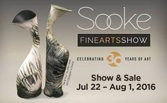 We will be attending the Sooke BC fine art show July 22nd till Aug 1st with 6 pieces of art work and industrial design.  #chairs #contemporary #art #modernfurniture #futeristic  #furniture #furnituredesign #modernart #modernartmuseum #chair #loungechairs #loungechair #guggenheim #moma #core77 #designboom #interiordesign #industrialdesigner #industrialdesign #designmuseum #Lacma #gagosian #vancouverartgallery  #artnews #azuremagazine #style #fasion by ben_verduin_industrial_design