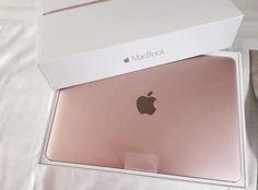Apple Tv, Apple Watch, Cheap Apple Products, Macbook Colors, Macbook Air Stickers, Iphone Macbook, Macbook Pro, Macbook Hard Case, Mobile Computing