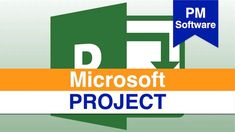 OnlinePMCourses offers you the Project Management training you want. Get set for the project management career you deserve. Microsoft Project, Learning Courses, My Community, How To Get, How To Plan, Information Technology, You Deserve, Project Management, Fun Projects