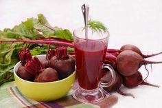 Tratar la inflamación de la garganta y la angina en un día | ConSalud.info