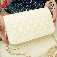 Check out the site: www.nadmart.com   http://www.nadmart.com/products/6-colors-2016-new-fashion-women-messenger-bags-for-women-leather-handbag-shoulder-bag-ladies-high-quality-female-handbags-bolsas/   Price: $US $7.46 & FREE Shipping Worldwide!   #onlineshopping #nadmartonline #shopnow #shoponline #buynow