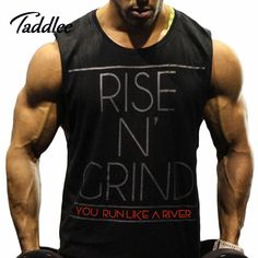 Just in: Mens Man Bodybuilding Men Tank Top Stringer Man Fitness Singlet Cotton Vest Clothes Golds Shirt Sleeveless GASP Muscle Hip Hop http://www.dbunlimited2.com/products/mens-man-bodybuilding-men-tank-top-stringer-man-fitness-singlet-cotton-vest-clothes-golds-shirt-sleeveless-gasp-muscle-hip-hop?utm_campaign=crowdfire&utm_content=crowdfire&utm_medium=social&utm_source=pinterest