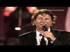Udo Jürgens - Ich bin dafür 1992