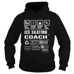 ICE SKATING COACH #Ice skating #tshirts #hobby #gift #ideas #Popular #Everything #Videos #Shop #Animals #pets #Architecture #Art #Cars #motorcycles #Celebrities #DIY #crafts #Design #Education #Entertainment #Food #drink #Gardening #Geek #Hair #beauty #Health #fitness #History #Holidays #events #Home decor #Humor #Illustrations #posters #Kids #parenting #Men #Outdoors #Photography #Products #Quotes #Science #nature #Sports #Tattoos #Technology #Travel #Weddings #Women