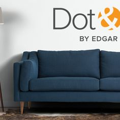 Dot Bo Furniture And Décor For The Modern Lifestyle