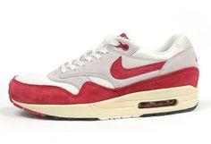 buy online 1200b 7c2de Nike Air Max 1 OG VNTG Release Date