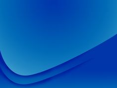 Abstract Blue backgrounds  Slide Backgrounds Pinterest