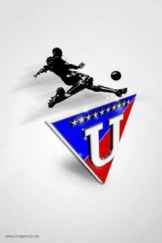 http://www.bing.com/images/search?q=liga+deportiva+universitaria+de+quito=detail=3B5E512DCAAAD7B2B4168A5C392CD4E6D07D2A5B=421