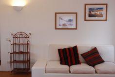 apartment livingroom spinguera