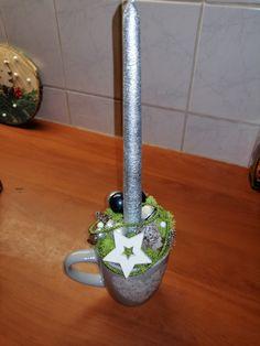 Planter Pots, Keto, Vase, Home Decor, Decoration Home, Room Decor, Vases, Home Interior Design, Home Decoration