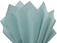 Blue Haze Tissue Paper 20 X 30 - 48 Sheet Pack Premium Ti... https://www.amazon.com/dp/B00N1CHJC6/ref=cm_sw_r_pi_dp_x_CXb5ybXKZ7JF9