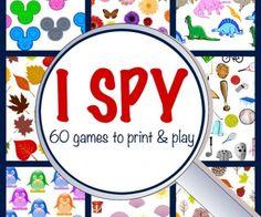 i spy book cover opt