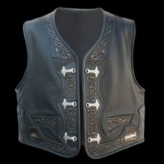 2019 Homme Motor Body Armor Chest Protector Motocycle Hot Nouveau Gilets Knight Veste