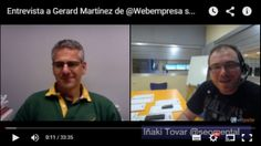 entrevista-gerard-martinez-webempresa