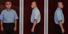 Akademisyenler ve arkadaşları gözaltına bırakıldıktan sonra 'yok olan' Sakarya Üniversitesi İlahiyat Fakültesi öğretim üyesi Adil Öksüz'ü anlattı: Fethullah Gülen'i taklit ediyordu. Biz ona Fethullah Gülen 2 diyorduk. Kalkışmayı yönetebilecek yetenekte biri gibi gözükmüyordu.
