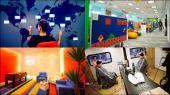 「グーグル 世界」の検索結果 - Yahoo!検索(画像)