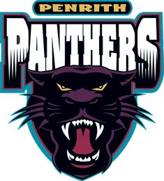 Manly Sea Eagles vs Penrith Panthers Tips Odds and Teams 2017 NRL Round 26 - Sports News Pantera Logo, Canterbury Bulldogs, Newcastle Knights, Penrith Panthers, National Rugby League, Wests Tigers, Brisbane Broncos, Panther Cat, Minor League Baseball