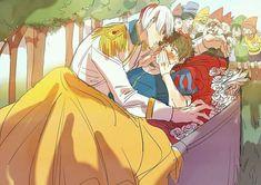 My Hero Academia Shouto, My Hero Academia Episodes, Hero Academia Characters, Disney Au, Villain Deku, Hero Wallpaper, Cute Anime Guys, Anime Ships, Cute Anime Character