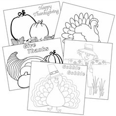 Simple thanksgiving styling video free coloring pages crafts page card Thanksgiving Coloring Pages, Thanksgiving Preschool, Thanksgiving Traditions, Thanksgiving Ideas, Fall Crafts, Holiday Crafts, Holiday Fun, Preschool Crafts, Crafts For Kids