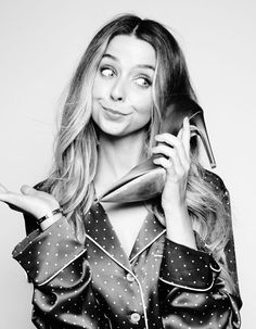 Zoella reveals the one thing that has helped her anxiety