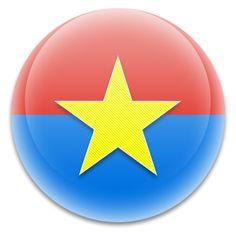 fete nationale du vietnam