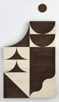"eccontemporary: ""Louis Reith, Untitled, 2016, soil on wooden panel, 81,5 x 150 cm www.louisreith.com www.loomgallery.com www.minigalerie.nl """