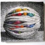 CHRISTINE SAWYER British Tapestry
