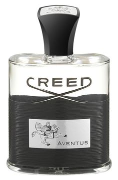10 Best Cologne for Men 2015 - Top Fall Mens Cologne Fragrance & Scents for Guys