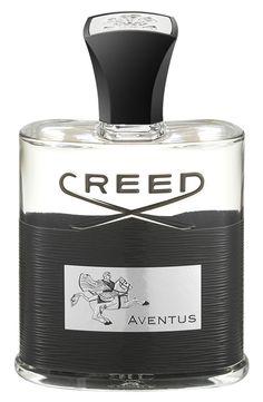 Creed 'Aventus' - Fragrance for men.