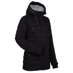 Nils Cassidy jacket - Women's | Nils for sale at US Outdoor Store