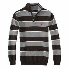Polo Ralph Lauren Sweaters for Men BLS3620560