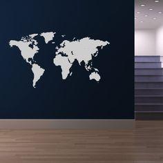 Aspect ratio of flags worldwide world maps pinterest aspect ratio gumiabroncs Images