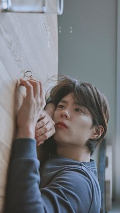 Korean Star, Korean Men, Asian Actors, Korean Actors, Park Bo Gum Cute, Park Bo Gum Wallpaper, Park Go Bum, Boys Over Flowers, Kdrama Actors