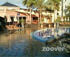 Marriott Marbella Beach Resort*****