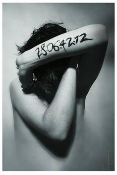 Donnie Darko (deviantart.com)
