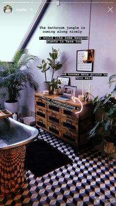 Zoe Sugg, Home Garden Design, House Design, Victorian Bathroom, My Ideal Home, Bedroom Pictures, Bedroom Ideas, English House, Bathroom Styling