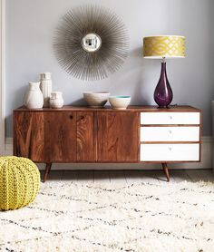 http://homegirllondon.com/wp-content/uploads/2013/02/Jeyo-Low-Sideboard-Graham-and-Green.jpg