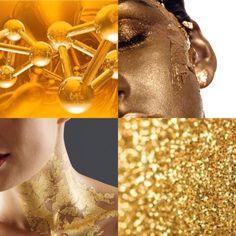 Benefits of gold facial treatment - #beauty #skin #skincare #wellness #lizskincare #Miami #health #facial #lizmesa http://lizskincare.org