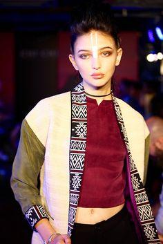 Chi Chi, Sari, Fashion, Saree, Moda, Fashion Styles, Fashion Illustrations, Saris, Sari Dress