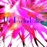 The Perturbation DTRDJJOXE by ★DTRDJJOXΞ☆ on SoundCloud