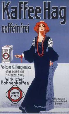 Kaffee Hag