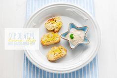 Euge de la Peña - my blog: Recipes for a Rainy day: Tuna dip + Pinned it and did it #3