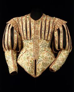 Doublet    http://www.metmuseum.org/collections/search-the-collections/80002716?img=1#