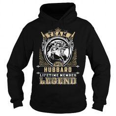 Awesome Tee HUBBARD HUBBARDYear  HUBBARDBirthday  HUBBARDHoodie HUBBARDName HUBBARDHoodies Shirts & Tees
