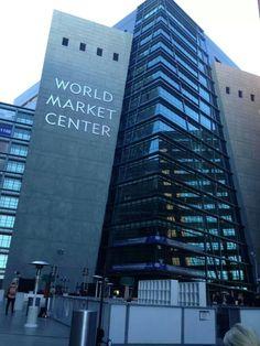 #Worldmarketcenter#Thebestinthebiz Furniture Depot, World Market, Skyscraper, Multi Story Building, Marketing, Skyscrapers